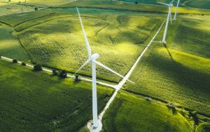 fournisseurs d'électricité renouvelable