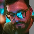 Portrait Alexis - AP Zen Technologie
